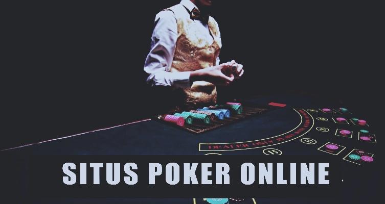 Ingin Untung? Simak Tips Mudah Untuk Menang Poker Online, Yuk!
