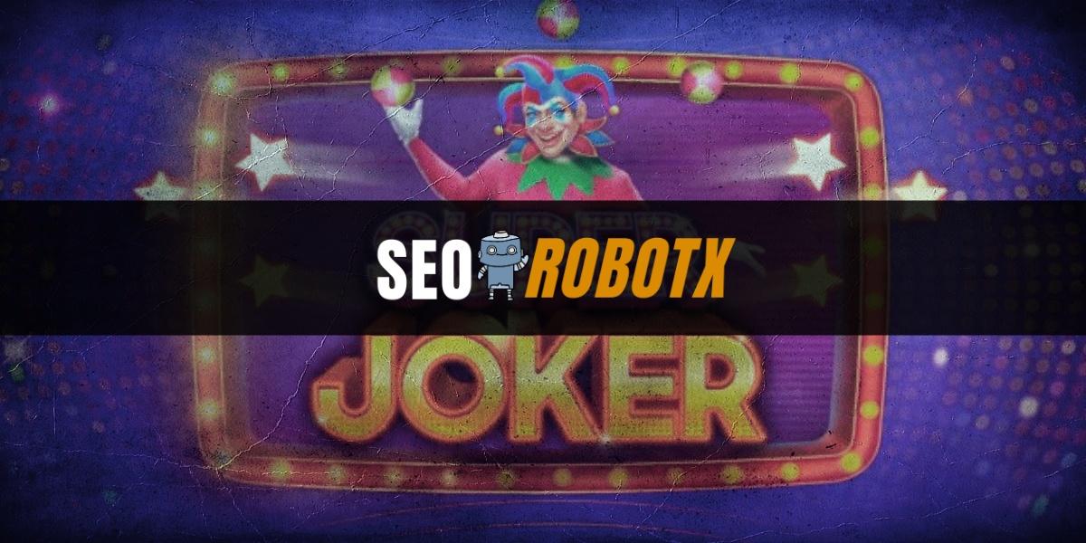Mainkan Joker Online Gaming Melalui Smartphone, Begini Caranya