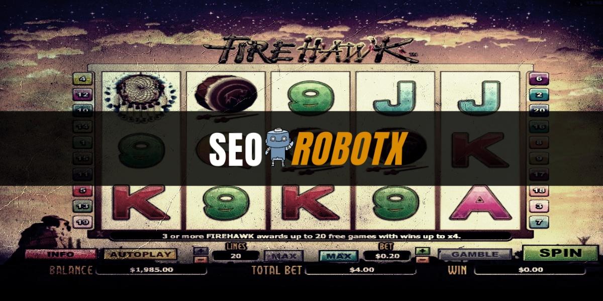 Panduan Memenangkan Game Capsa Online Uang Asli
